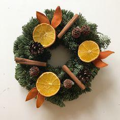 Karácsony természetesen - matrjos creates Christmas, Food, Xmas, Essen, Navidad, Meals, Noel, Natal, Yemek