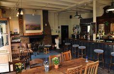 The Scolt Head, gastro pub with bear garden in Dalston, De Beauvoir, Islington, Gastro Pubs, Sunday Roast, Nice Place, East London, The Neighbourhood, Steak, Beer, Smoke, Paris