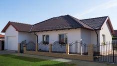 A Terrán synus tetőcserépkönnyű és erős, hogy a tetőfelújítás könnyen menjen!Könnyedségével, a beton tartósságával és ellenálló képességével a legjobb választás a tetőépítéshez! Válassza a legkönnyebbTerrán tetőcserepet,új ELEGANT felületkezeléssel, 50 év garanciával! Deck, Outdoor Decor, Home Decor, Decoration Home, Room Decor, Front Porches, Home Interior Design, Decks, Decoration