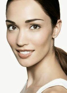 Mi neceser low cost: Cómo maquillarse paso a paso: método Bobbi Brown