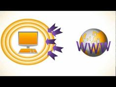 avast! Sandbox lets you surf the web and run programs virtually (outside your PC).