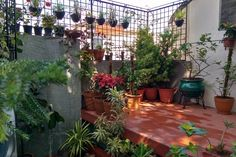 Check out this awesome listing on Airbnb: Luxury Home Koramangala, Bangalore - Villas for Rent in Bengaluru. Private Luxurious Social Living Space, Patio, Terrace Garden, Outdoor Shower, Poshtel