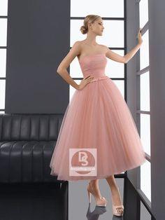 263f83cab0a6 8 Best Party Dresses images