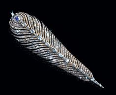 Louis XVI's gift to Marie Antoinette