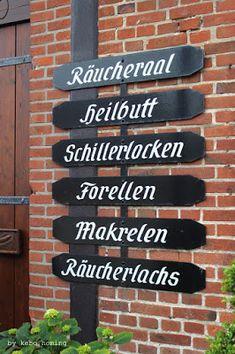 Aalkate Lemkenhafen Kebo homing, Südtiroler Foodblog und Lifestyleblog, Fotografie, Reisen mit Kindern, Fehmarn