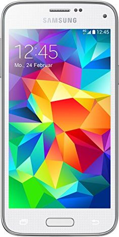 Fabulous BUY NOW Samsung Galaxy S Mini GF GB G LTE Unlocked GSM International Version White Enjoy