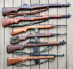 Firearm Discussion and Resources from Handguns and more! Buy, Sell, and Trade your Firearms and Gear. Scout Rifle, Ww2 Weapons, Starfleet Ships, Battle Rifle, Bolt Action Rifle, Gun Art, Custom Guns, Cool Guns, Military Weapons