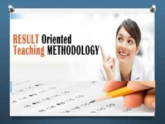 Our faculty is well experienced and e believes in provides quality teaching for candidates. Our academy provides best quality education to the aspiring bank professionals. So you can join our bank clerk coaching at your doorstep with affordable rates.