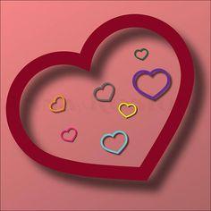 #heartsclipart #heart #hearts #graphicheart #vectorgraphics #vectorgraphic #vectorart #etsy #scrap#clipart #cliparts #graphicdesigner #illustrator #illustration #colourful #designedann #designed #designe #valentines #valentinesday Vector Graphics, Vector Art, Heart Vector, Heart Clip Art, Commercial, Clipart, Illustration, Valentines Day, Scrap