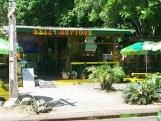 Belly Buttons Restaurant in Vieques THIS place HAS THE BEST BREAKFAST!!! I still smell the French Toast made with local bread and crave it daily!