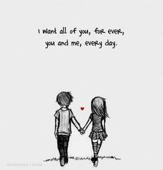 Searching for best quality of Unique love quotes for your dearest one ?for Heart touching love quotes for him Cute Love quotes for himand more. Special Love Quotes, I Love You Quotes, Love Yourself Quotes, New Quotes, Quotes For Him, Happy Quotes, Bible Quotes, Funny Quotes, Inspirational Quotes