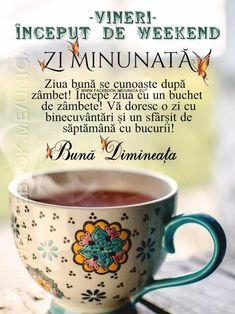 Motivation, Mugs, Tableware, Dinnerware, Tumblers, Tablewares, Mug, Dishes, Place Settings