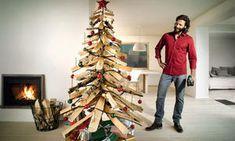 Weihnachtsbaume selber schneiden zurich