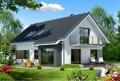 4 Reliable ideas: Attic Renovation Design attic home design. Attic Doors, Garage Attic, Attic Loft, Attic Playroom, Attic Library, Attic Office, Attic Ladder, Attic Window, Bay Window