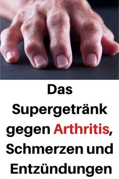 The super drink for arthritis, pain and inflammation # Supergetränk . Fitness Workouts, Yoga Fitness, Fitness Tips, Health Diet, Health And Wellness, Health Fitness, Dental, Psoriasis Arthritis, Good To Know