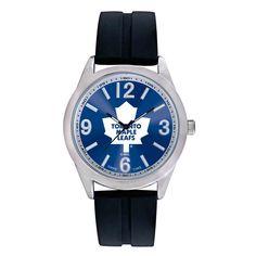 Toronto Maple Leafs Varsity Watch for Men