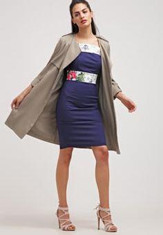 Vestiti da donna Paper Dolls 5bf54265c38