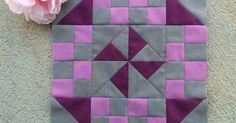 Hello and welcome to Day 2 of the 2016 Cloud9 New Block Blog Hop !       Many thanks to the hop hosts Yvonne @ Quilting Jetgirl , Cheryl @ ...