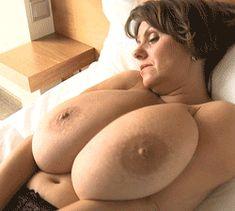 Comment sexy mega morph nude boob photos WAS COOL numara