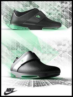 337 Best Shoes! images  c7ddc05cf