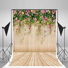 5x7t Beautiful Flowers Background Wood Floor Photography ... https://www.amazon.com/dp/B01HXRZU2K/ref=cm_sw_r_pi_dp_x_FK7AybWGJTRAT