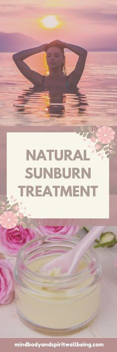 natural sunburn treatment, DIY beauty recipes, homemade skin care, natural cosmetics, hair care recipes, DIY body care, body lotion, body butter, face masks, acne remedies, hair loss remedies, fast hair growth,mature skin, oily skin,whitening treatments,Anti-cellulite treatments,Nail strengthening,toothpaste and mouthwash recipes,Dandruff healing,Natural remedies for acne, pimples, blackheads,, pimple home remedies #haircarediy #skincare #bodycare