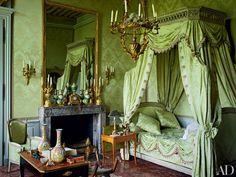 cozy-bedrooms-23.jpg
