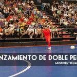 Doble penalti de fútbol sala http://blgs.co/44_RP_