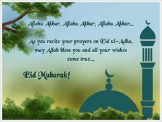 Kata Mutiara Ucapan Selamat Hari Raya Idul Adha