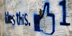 7 Engagement Strategies for Facebook