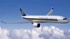 singapore-airlines.jpg (768×432)