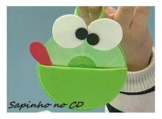 sapinho-no-CD.jpg (524×388)