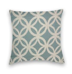 http://www.ciaobelladesigns.com/collections/blue/products/plainviewblue