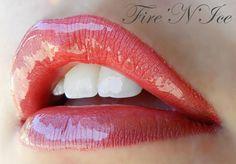 SheerSense LipSense, Long Lasting LipColour Waterproof, Sun Protected Smudge and Budge Proof http://sheersense.com/