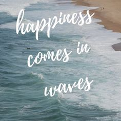 80 Awesome Beach Quotes For Summer - Quotes And Sayings - . - 80 Awesome Beach Quotes For Summer – Quotes And Sayings – - Seaside Quotes, Sea Quotes, 2 Word Quotes, Florida Quotes, Blog Frases, Summer Captions, Citations Film, Motivational Quotes, Inspirational Quotes