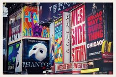 Les adresses d'Edita Vilkeviciute à New York http://www.vogue.fr/voyages/adresses/diaporama/les-adresses-d-edita-vilkeviciute-a-new-york/18005/image/988402#!15