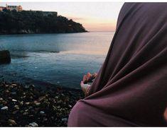 Дневник Мусульманки Muslim Girls, Muslim Couples, Muslim Women, Hijab Niqab, Hijab Chic, Hijabi Girl, Girl Hijab, Beautiful Girl Photo, Beautiful Hijab