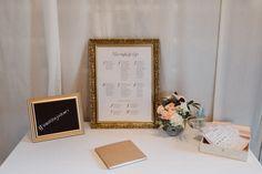 Custom made table chart / finland wedding / www.makeadesign.fi / pöytäkartta / häät