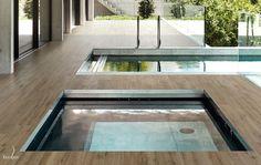#Terrazas y #exteriores #Outdoor #Terrace #Portobello #Summer   #Sun #SunnyDay #Inspiration #DECO #Architecture #Tiles #Fliesen #Design  #Awesome #Swimmingpool