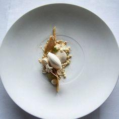Jonathan Zandbergen plates up #Chefs #Gallery