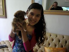eu & suzy... #petbeutifful!...Rs