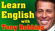 Watch an interview with English subtitles + explanations of financial vocabulary and idioms used by Tony Robbins Dream Quotes, Love Quotes, Inspirational Quotes, Quotes Quotes, Career Quotes, Success Quotes, Self Improvement Quotes, Robert Kiyosaki, Marketing Quotes
