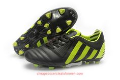 adidas soccer shoes I must own these shoes