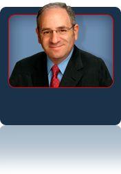 Faça qualquer pergunta jurídica a um advogado - Jetcounsel