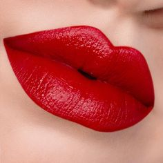 Gorgeous 40 Wonderful Lip Colors Ideas To Try Like Right Now Are you always frustrated when shopping for cosmetics? Do you always seem to buy lip colors that are too light … Lipsense Lip Colors, Lip Gloss Colors, Pink Lip Gloss, Pink Lips, Lipstick Colors, Red Lips, Nude Lipstick, Lip Colour, Lipstick Shades