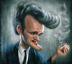 Mr. Brown by SigmaK