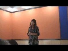 Sanaconsciencia. Conferencia Gratuita de Sandra Murguet