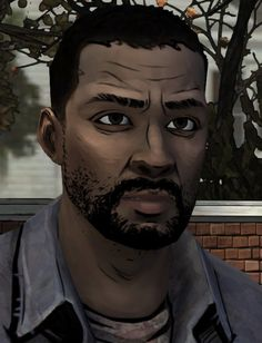 Lee Everett serves as the playable protagonist of Season One in Telltale Games' The Walking Dead, usually acting as the leader of the group of characters. While Lee's personality is more or less up to the player, he is always smart, independent and caring for Clementine. Prior to the outbreak, Lee was a professor who taught history for over six years at the University of Georgia. He had a mother, father, and a brother living in their hometown of Macon, looking after their family business…