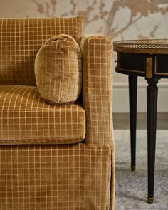 Curtain Fabric, Curtains, Luxury Living, Soft Furnishings, 3 D, Chair, Classic, Furniture, Design