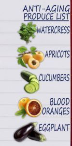 Antioxidant benefits include healthy* anti aging skin* heart health* and improved eye health. Try these Top 10 High Antioxidant Foods to get your daily dose
